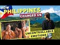 EMOTIONAL MOMENT in BATANES - how the PHILIPPINES CHANGED us and how we GIVE BACK