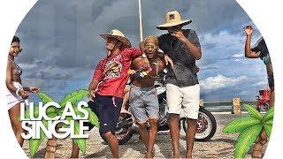 Baixar LUCAS SINGLE feat: MALLUKY VILÃO E BOY DA POTÊNCIA - QUEM ME VIU MENTIU - VÍDEO LIRIC 2019