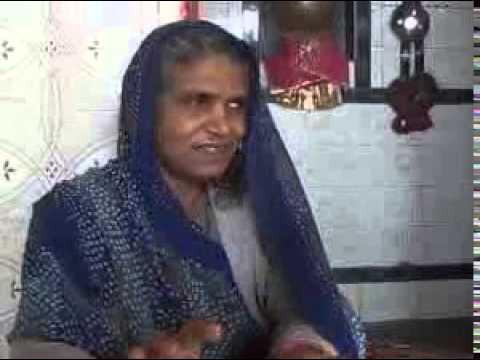 "Ralayta Village Ujjain Pathri ""Believe It Or Not"" - Webdunia"