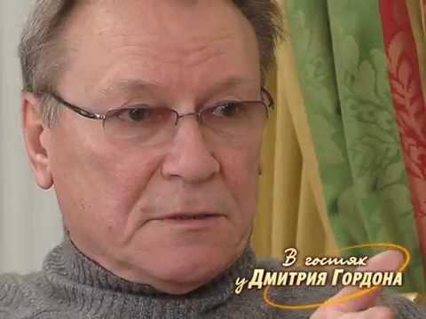 Брежнев сериал актеры и роли