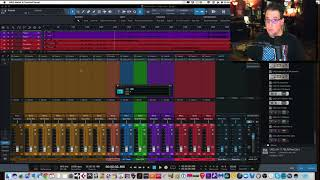 Universal Audio Plugins - How Many Plugins in a Session Can I Run? I HomeRecordingMadeEasy.com