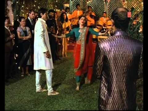 Dariya Mein Baha Do [Full Song] | Allah-Rakha | Jackie Sharoff, Dimple Kapadia