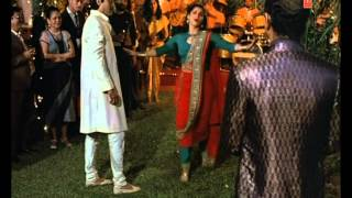 Dariya Mein Baha Do [Full Song] | Allah-Rakha | Jackie Sharoff, Dimple Kapadia