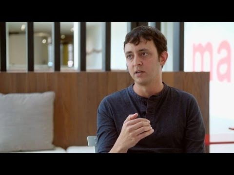 Airbnb's VP Of Product On Growth And Planning For The Future
