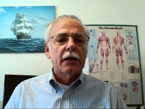 75% Participation Employer Small Group Health Insurance AB ...