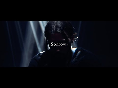 Jacob Lee - Sorrow (Official Music Video)