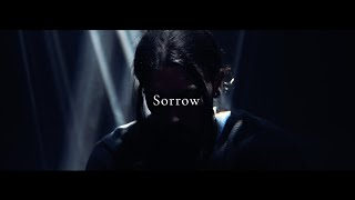 Jacob Lee - Sorrow