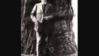 Rachmaninoff - Sonata for piano and cello op 19 - Mov 2