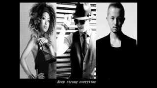 J-WAVE「HELLO WORLD」2010年12月度の最優秀曲としてOAされ、元気ロケッ...