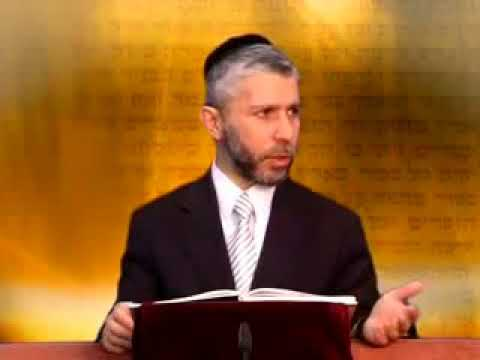 הרב זמיר כהן פרשת ואתחנן לעיניין ובקצרה