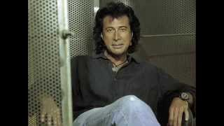 Andy Kim Radio Interview 2004