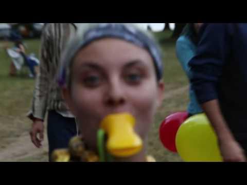 2016 - Oregon Country Fair - Zumwalt - Camp Party Bra