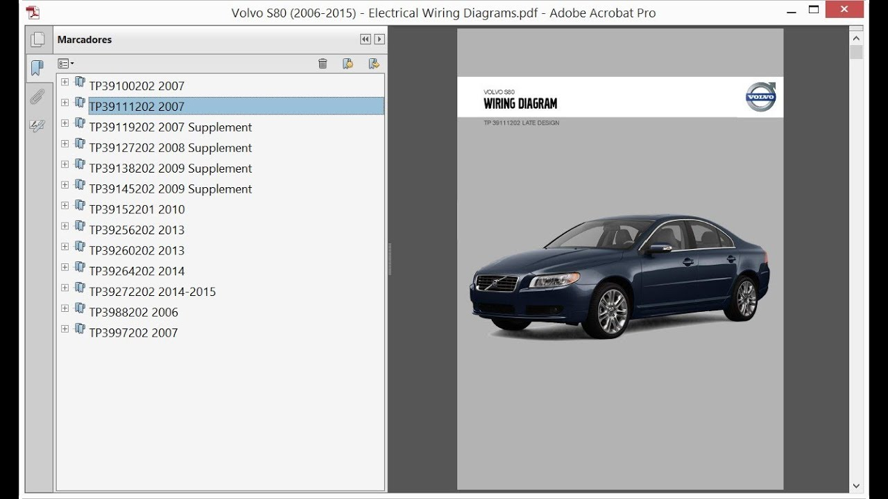 Volvo S80 Wiring Diagram Wiring Diagram Features Features Cfcarsnoleggio It
