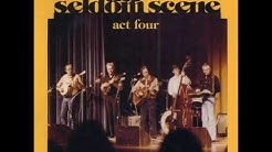 Seldom Scene - Girl In The Night