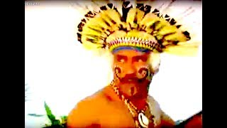 Download PSII - Tutu'e Maniota MP3 song and Music Video