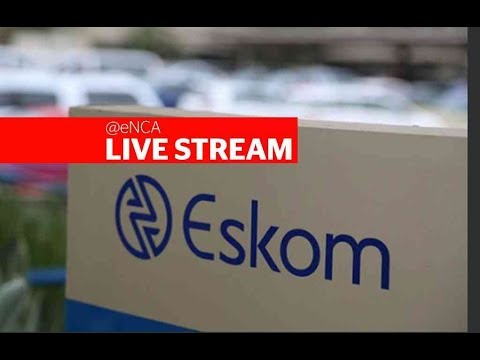 Public Enterprises Portfolio Committee meet to consider to adopt the Eskom inquiry report