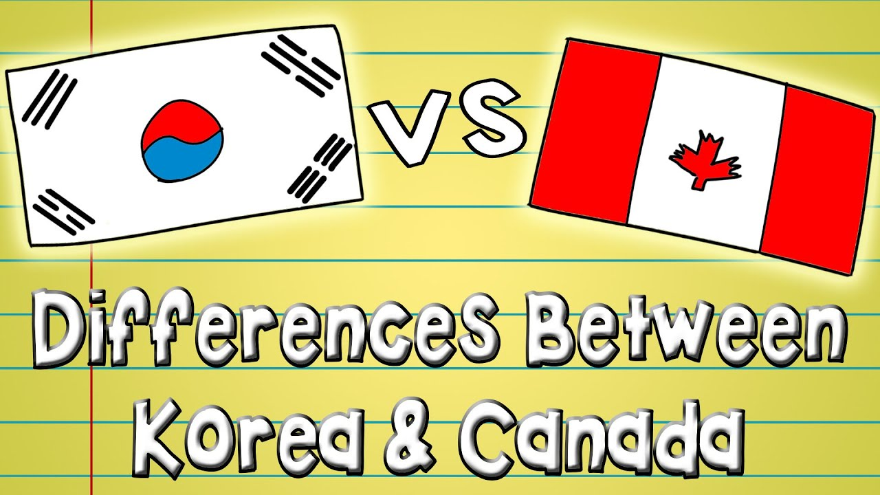 difference between the canadian and the I'm from australia and i still can't identify the difference between the two accents from watching americans make fun of the canadians all they point out is that they pronounce 'about' like 'aboot' and sometimes i don't even spot that.