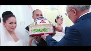 Организация Праздников Астана - свадебное агентство(Организация праздников Астана - Мы являемся агентством по организации, оформлению и проведению праздничны..., 2016-10-13T08:37:28.000Z)