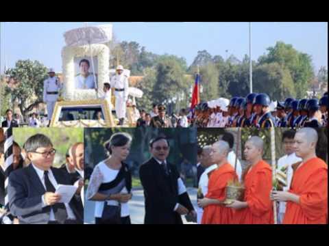 RFI Radio Cambodia Hot News Today , Khmer News Today , Evening 19 03 2017 , Neary Khmer