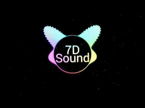 7D SOUND EFFECTS (Drums \ Guitar in 5D)