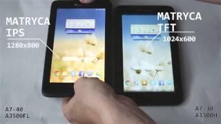tablet lenovo a7 30 a7 40 recenzja pl a3500 fl a3300 h test
