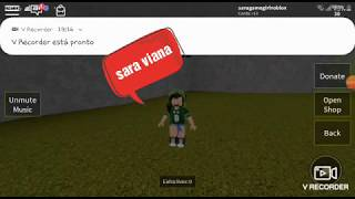 I don't know colors-ROBLOX