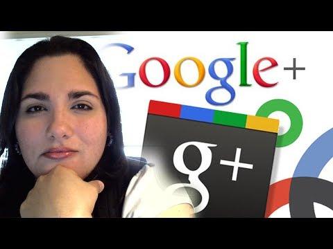 Aprende como hacer un Google HANGOUT en Vivo