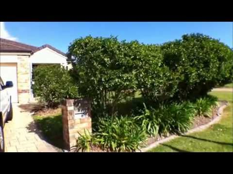 """Property for Rent Gold Coast"" Tugun Home 3BR/2BA by ""Gold Coast Property Management"""