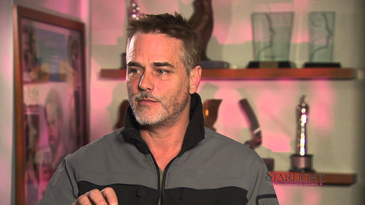paul gross 2014paul gross ride forever chords, paul gross instagram, paul gross cherry beach lyrics, paul gross 2016, paul gross twitter, paul gross robert mackenzie, paul gross ride forever, paul gross interview, paul gross, paul gross actor, paul gross 2015, paul gross due south, paul gross martha burns, paul gross 2014, paul gross wiki, paul gross wife, paul gross passchendaele, paul gross facebook, paul gross music, paul gross songs