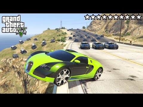GTA 5 Thug Life #57 ( GTA 5 Funny Moments )