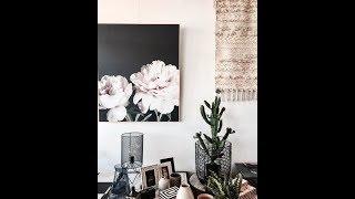 일상 브이로그(vlog), 영국고가구 체인점 퍼스 (p…