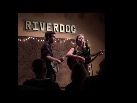 Cold Mountains - Vivian Leva and Riley Calcagno