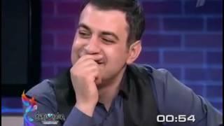 Прожекторперисхилтон: выпуск 24 (эфир 7 марта 2009) Вера Брежнева