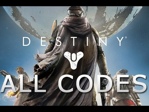 Destiny how to get free legendary shaders amp emblems free youtube