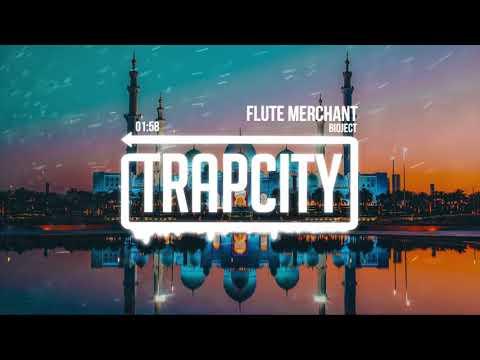 BIOJECT - Flute Merchant