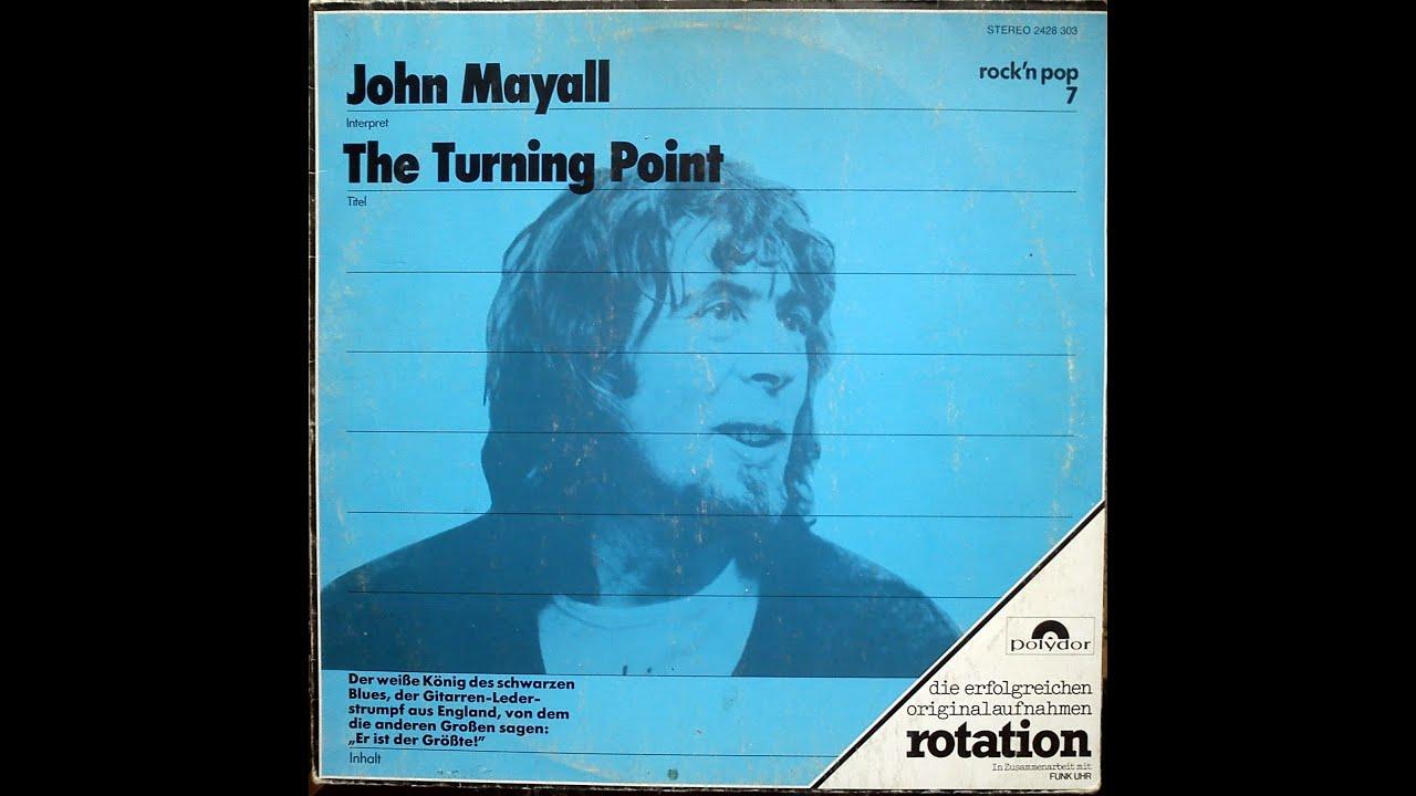 john-mayall-so-hard-to-share-jimbluesrock-channel