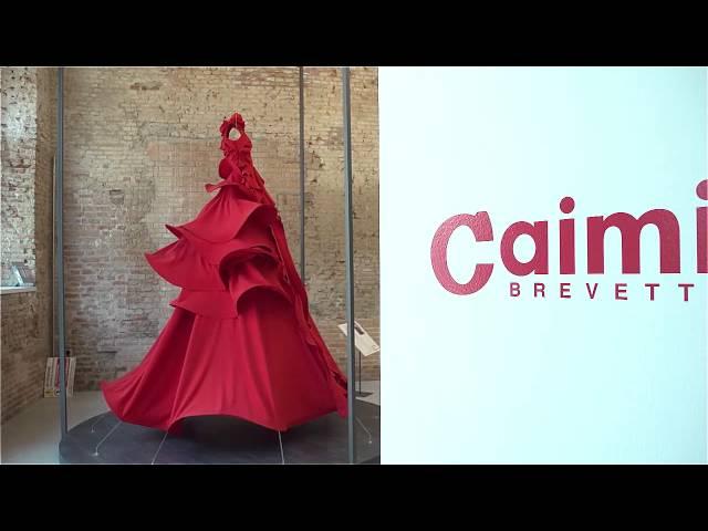 SNOWSOUND by Caimi: il design come non lo avete mai sentito