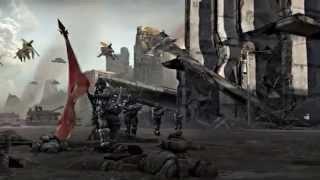 KILLZONE: LIBERATION - Trailer