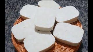 Sabão de Bicarbonato na Garrafa PET – Receita Pequena