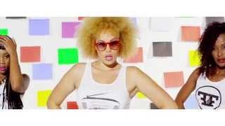 Patty Monroe - High Fashion (viral video)