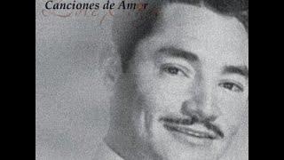 Flor de azalea - Javier Solís 65 HF JGR 1964