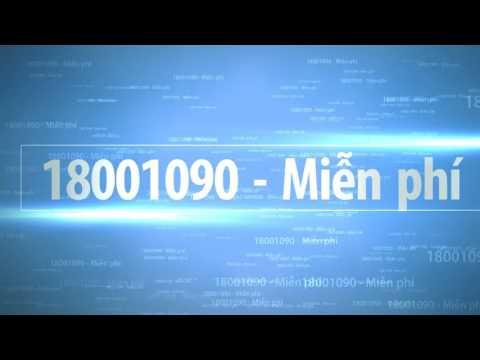 Số Tổng đài Mobifone - Gọi Tổng đài CSKH Mobifone để được Hỗ Trợ Tốt Nhất