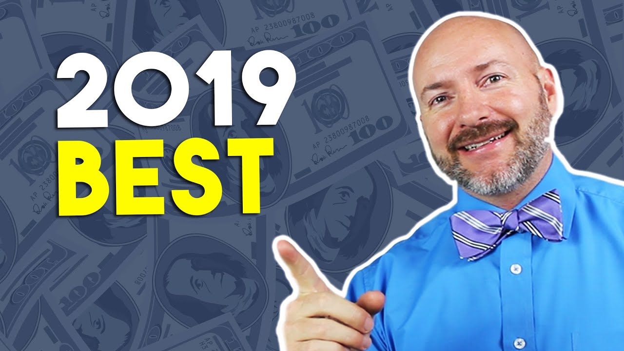 How to Invest 1000 Dollars – Best Investments for 2019