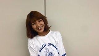 キラチャレ2014オフィシャルサイトHP:http://avex.jp/kiratto/ ...