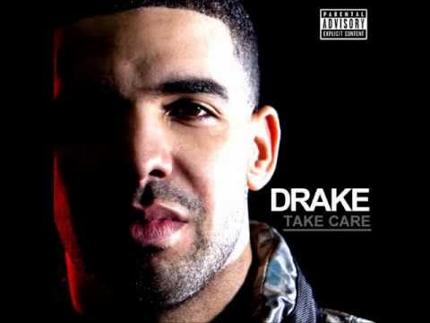 Download Drake - The Real Her (Ft. Lil' Wayne & Andre 3000)