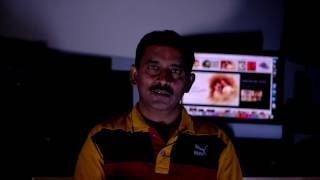 Kaatru Veliyidai Review - Tamil Movie Review - Sundara Vadivel