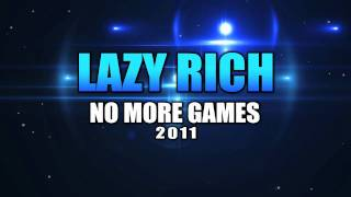 No More Games - Paul Anthony and ZXX Remix - Audio Planet Recordings
