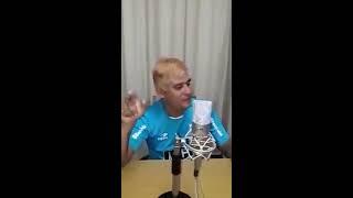 Charango - Despacito   Acústico (Cover)