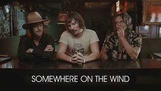 Midland - Somewhere On The Wind (Cut x Cuts)