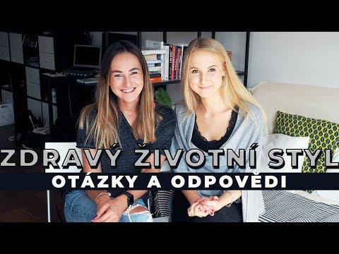 Věčně tvá nevěrná (2018) ukázka Cibulková a Vlasáková from YouTube · Duration:  1 minutes 25 seconds